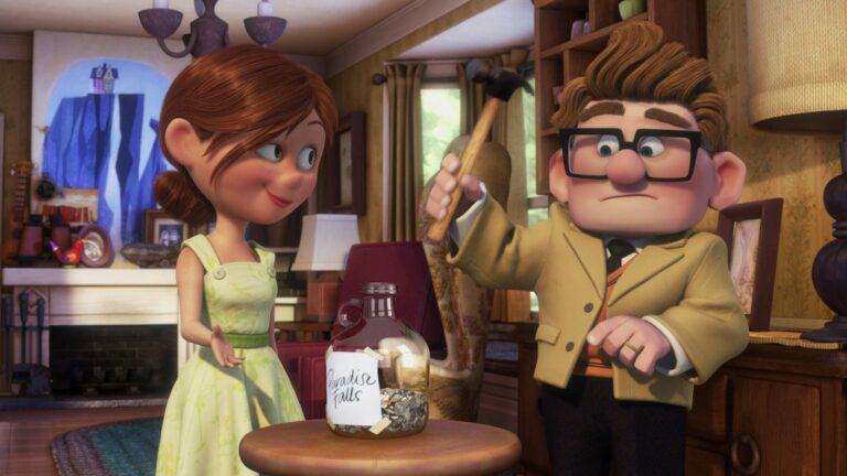 5 Film Romantis Terbaik Sepanjang Masa 1