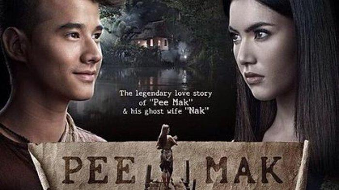 5 Film Horor Thailand yang Bikin Merinding 6