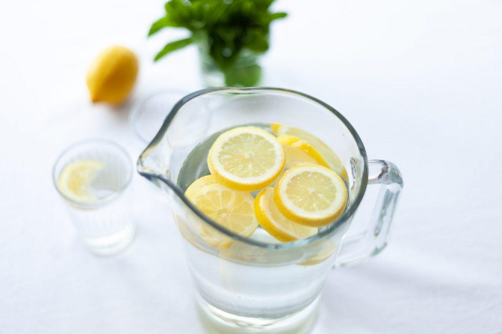 Tips Menurunkan Berat Badan Agar Memiliki Badan Yang Ideal 4