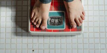 Tips Menurunkan Berat Badan Agar Memiliki Badan Yang Ideal 23