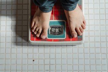Tips Menurunkan Berat Badan Agar Memiliki Badan Yang Ideal 5
