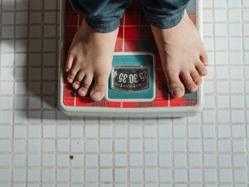 Tips Menurunkan Berat Badan Agar Memiliki Badan Yang Ideal 11