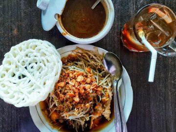8 Makanan Khas Dari Pulau Jawa Yang Wajib Dicoba 18