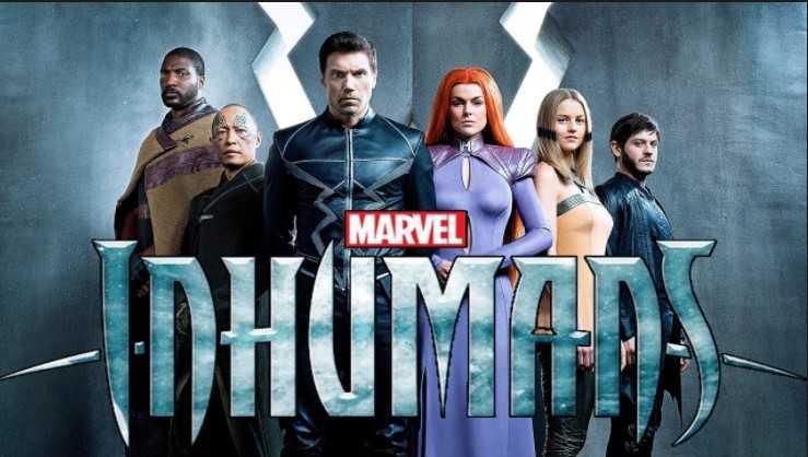 5 Film Superhero Marvel yang Gagal Diproduksi 4