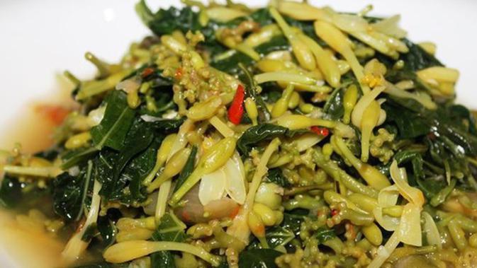 8 Masakan Lokal yang Lezat dari Bangka Belitung 9