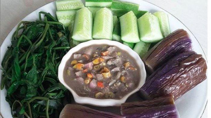 8 Masakan Lokal yang Lezat dari Bangka Belitung 6