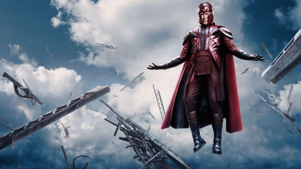 5 Film Superhero Marvel yang Gagal Diproduksi 6