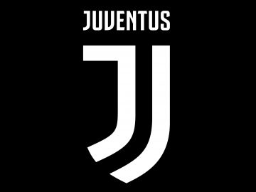 Sejarah Panjang Juventus, Klub Terbaik Liga Italia 13