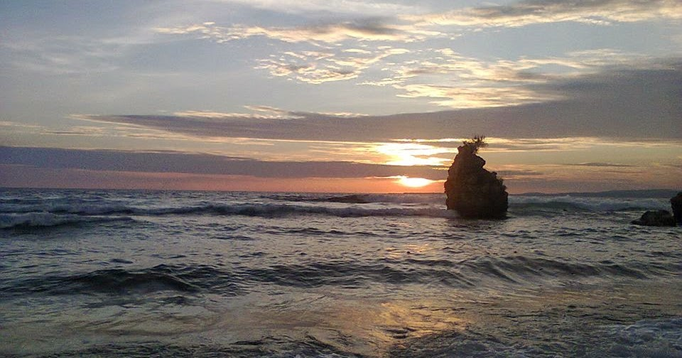 12 Destinasi Wisata Terbaik di Polewali Mandar 14