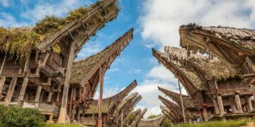 8 Tempat Wisata di Sulawesi Selatan dengan Panorama Menawan yang Sulit Dilupakan 24