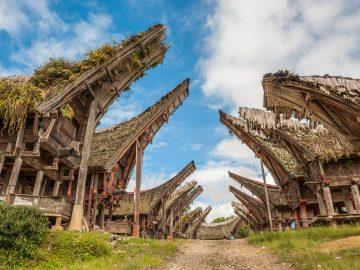 8 Tempat Wisata di Sulawesi Selatan dengan Panorama Menawan yang Sulit Dilupakan 4