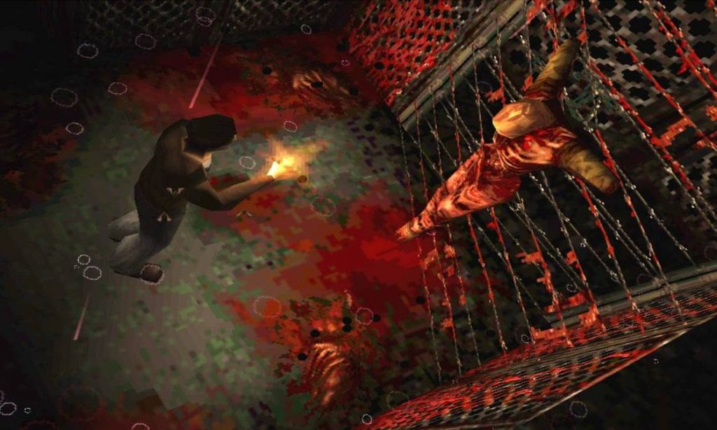 Rekomendasi Game PS 1 Yang Akan Membuat Nostalgia Anda Semakin Seru 5