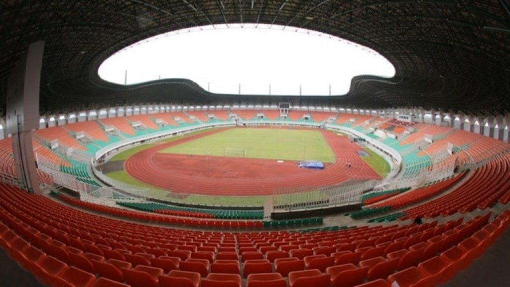 5 Stadion Kandang Timnas Sepak Bola Indonesia 6