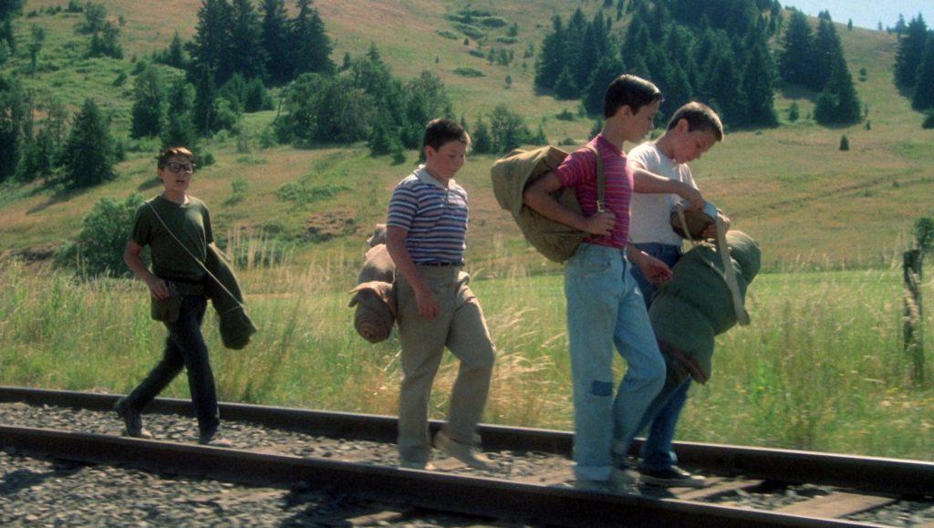 5 Film Terbaik Tentang Persahabatan 4