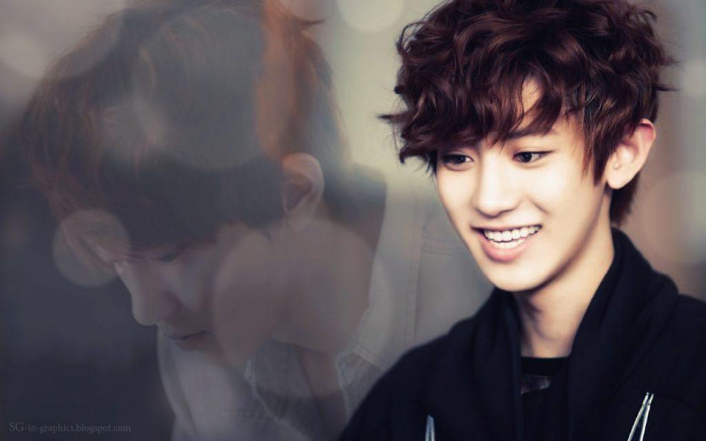 5 Idol Korea Paling Bertalenta 3