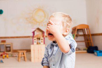 Anak Balita Mengamuk? Ini Penyebab & Cara Mengatasinya 6