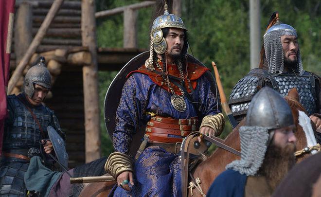 4 Faktor Di Balik Kehancuran Kekaisaran Mongol 5
