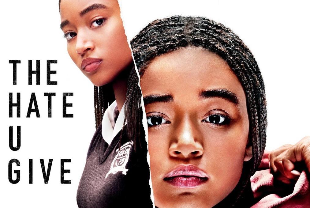 5 Film Tentang Rasisme yang Akan Mengubah Pola Pikir 5