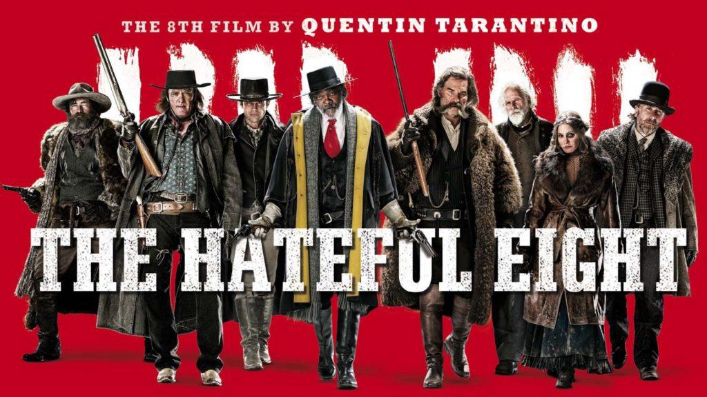 5 Film Terbaik yang Pernah Dibintangi Samuel L. Jackson 6