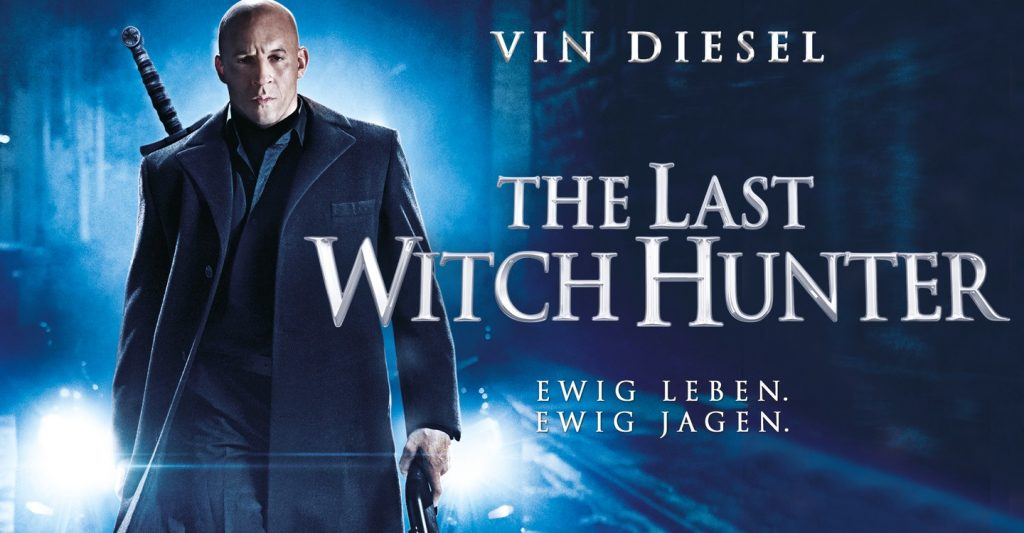 5 Film Vin Diesel Terbaik yang Wajib Kamu Tonton 7