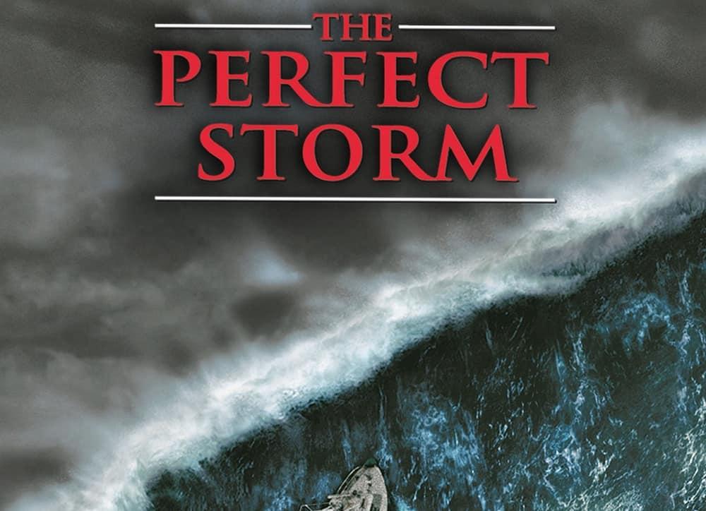5 Film Bertema Bencana Alam yang Mengerikan 4