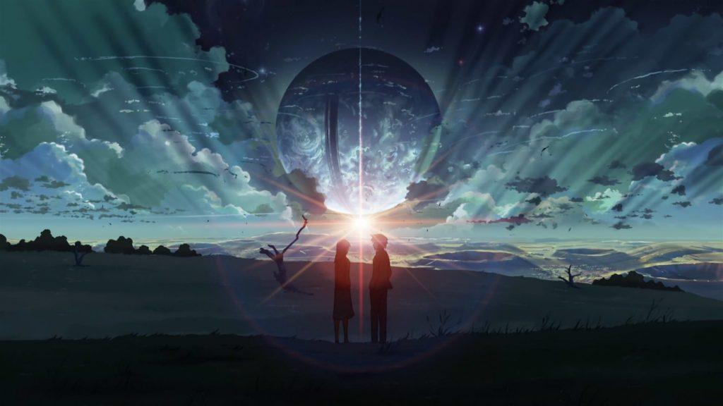 5 Sountrack Anime Paling Populer Bikin Kita Bernostalgia 7