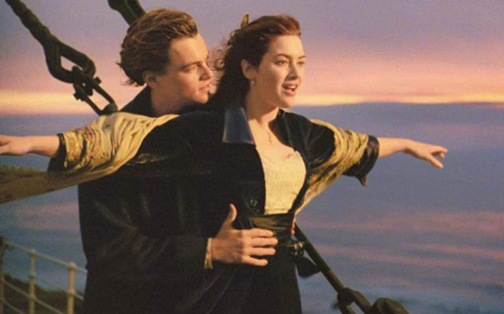 5 Film Romantis Terbaik Sepanjang Masa 3