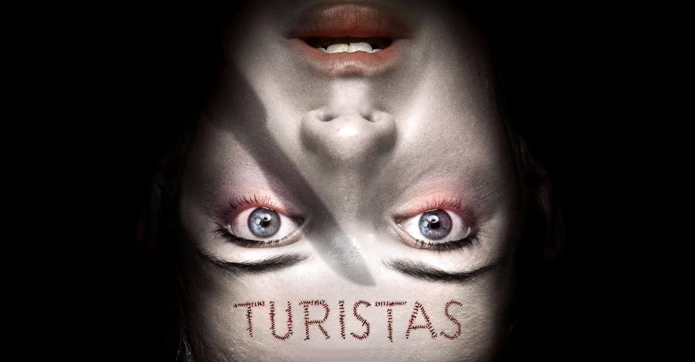 5 Rekomendasi Film Travel Horror Terseram 5