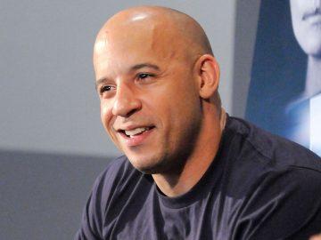 5 Film Vin Diesel Terbaik yang Wajib Kamu Tonton 14