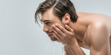 8 Cara Merawat Wajah Pria agar Semakin Tampan mempesona 18