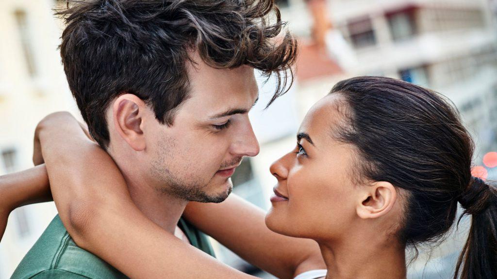 Hal Yang Perlu Kalian Ketahui, Ketika Sedang Jatuh Cinta 5