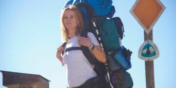 5 Film Tentang Perjalanan Menemukan Jati Diri 19