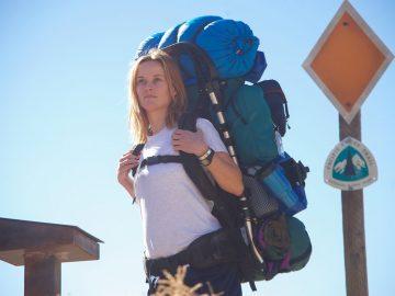 5 Film Tentang Perjalanan Menemukan Jati Diri 7