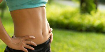 7 Cara Langsing Alami Tanpa Obat, Diet & Olahraga 15