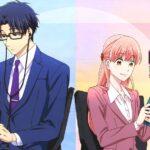 12 Manga Romansa Terbaik yang Wajib Kamu Baca 22