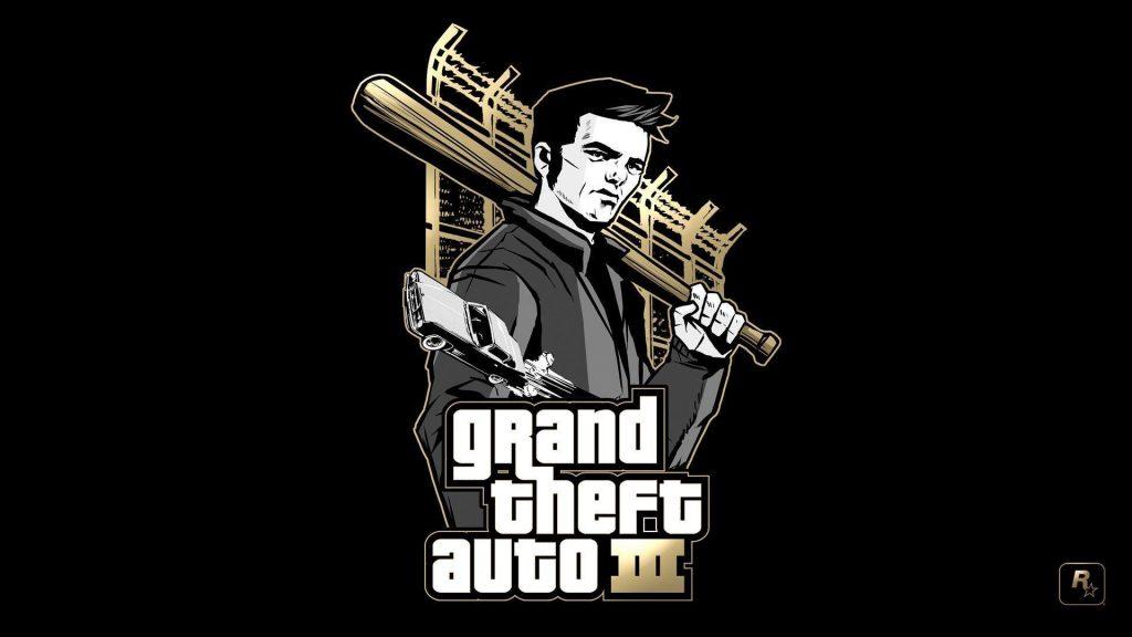 200+ Cheat GTA Lengkap & Untuk Semua Platform 1