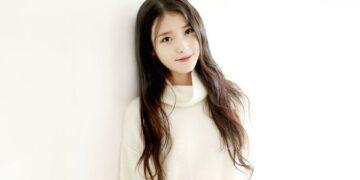 5 Idol Korea Paling Bertalenta 12