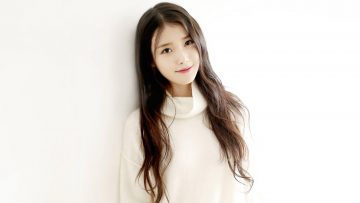 5 Idol Korea Paling Bertalenta 1