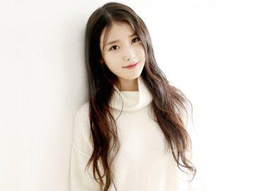 5 Idol Korea Paling Bertalenta 10