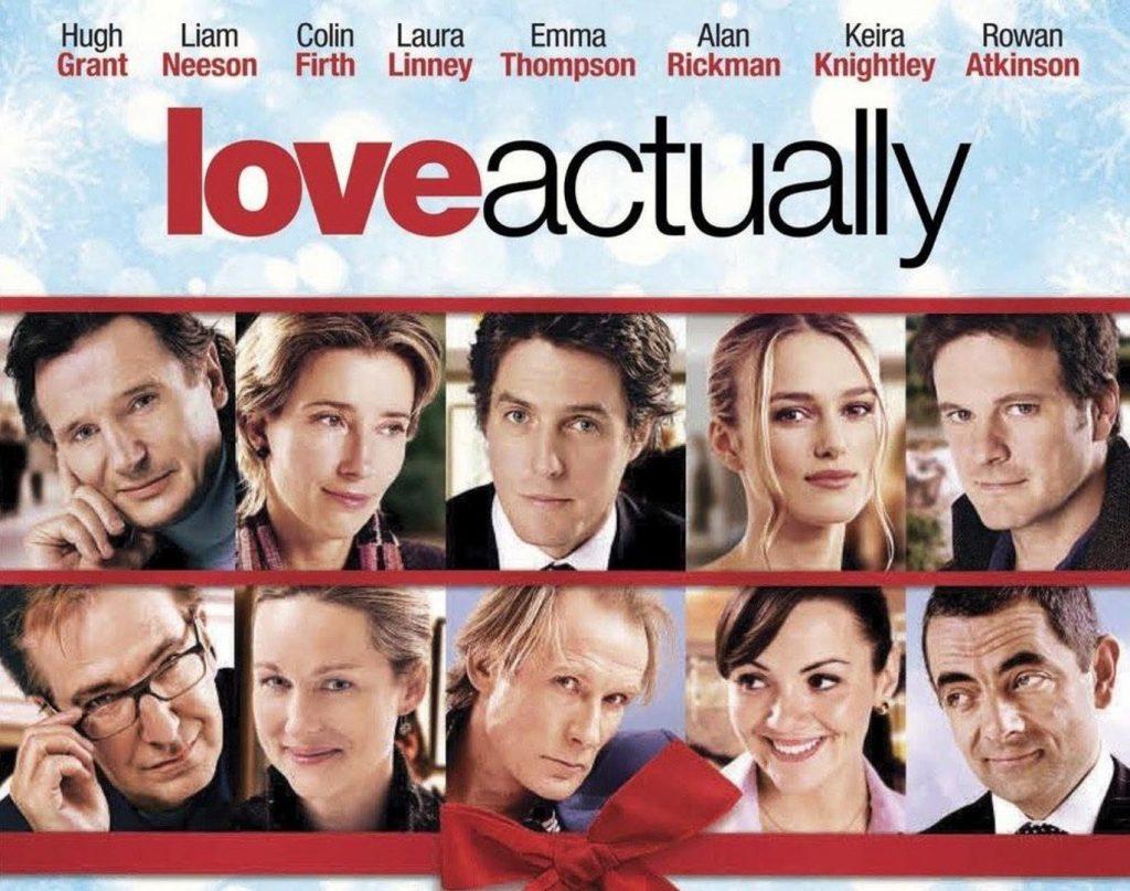 5 Film Romantis Terbaik Sepanjang Masa 7