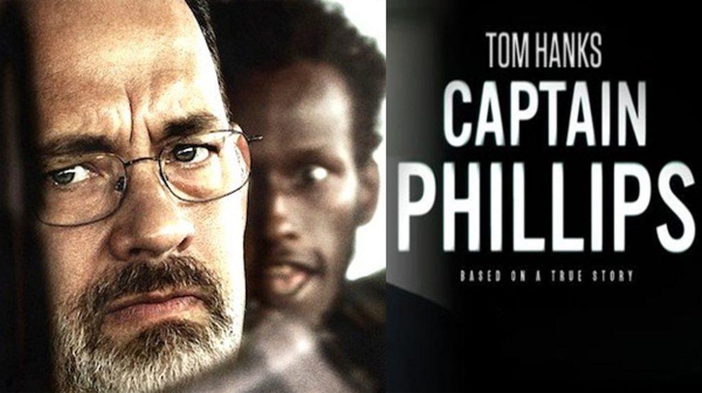 5 Film Tom Hanks Terbaik Sepanjang Masa 7