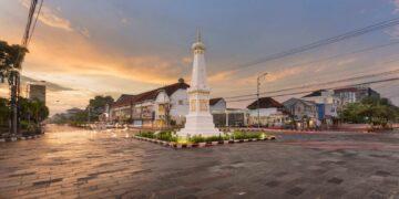 4 Tempat Angker Di Yogyakarta. Jangan Kesini 23