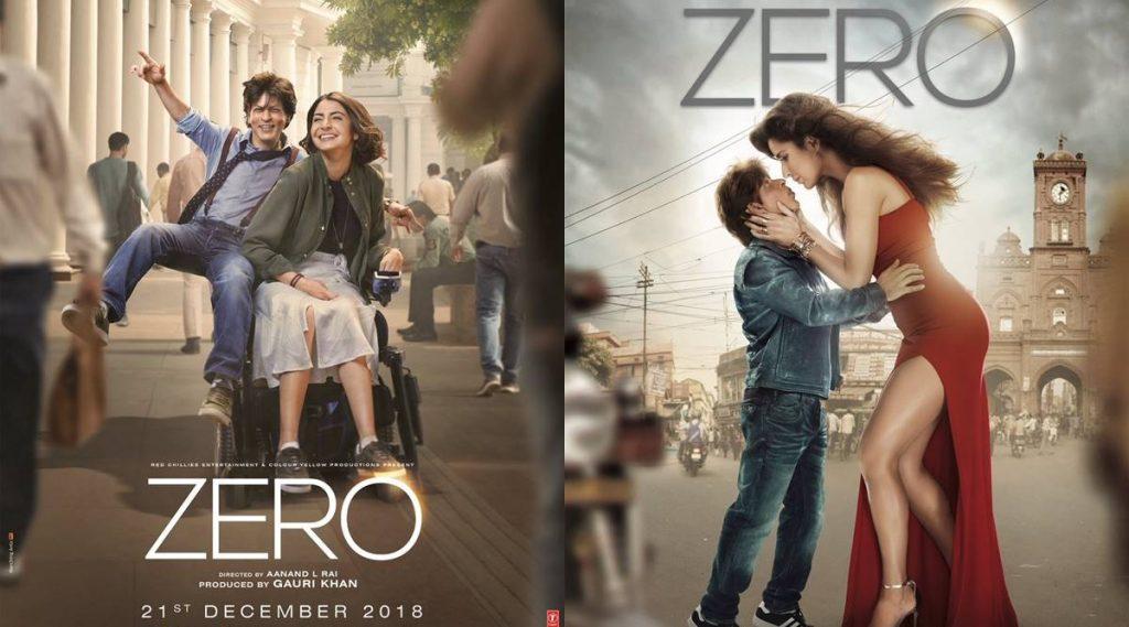 5 Film Shahrukh Khan Terbaik Sepanjang Masa 8