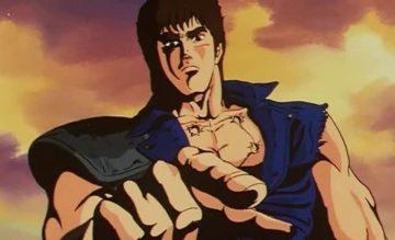 5 Anime Yang Sering Dijadikan Sebagai Meme 3