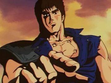 5 Anime Yang Sering Dijadikan Sebagai Meme 9
