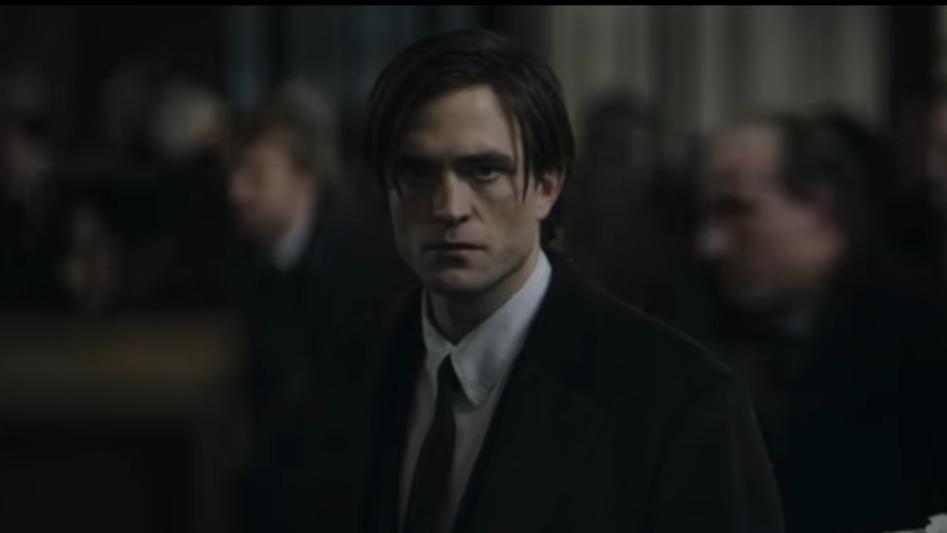 8 Hal Menarik Di Teaser Terbaru Film The Batman 7