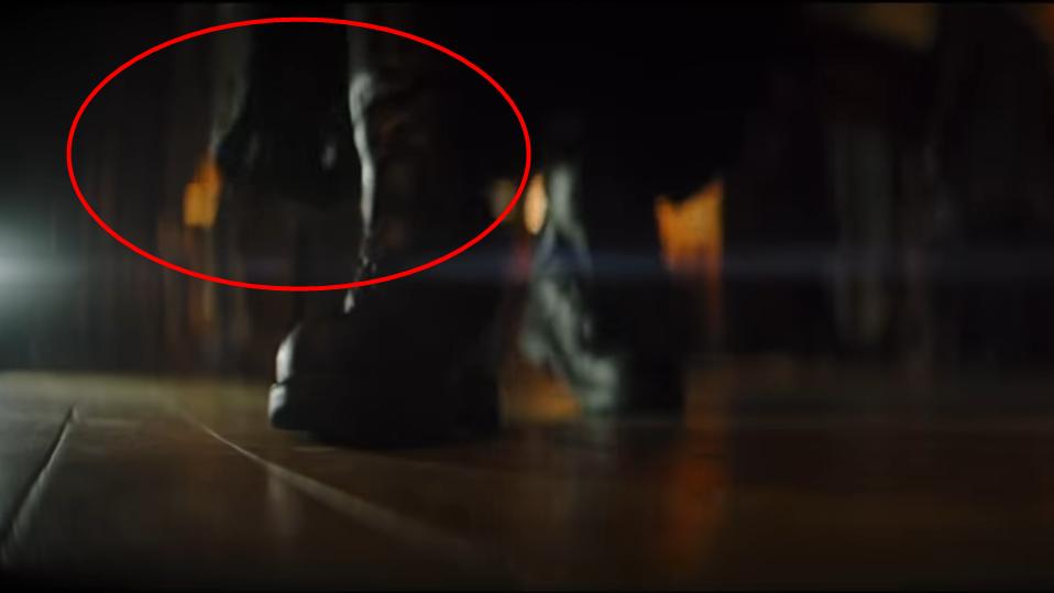 8 Hal Menarik Di Teaser Terbaru Film The Batman 4