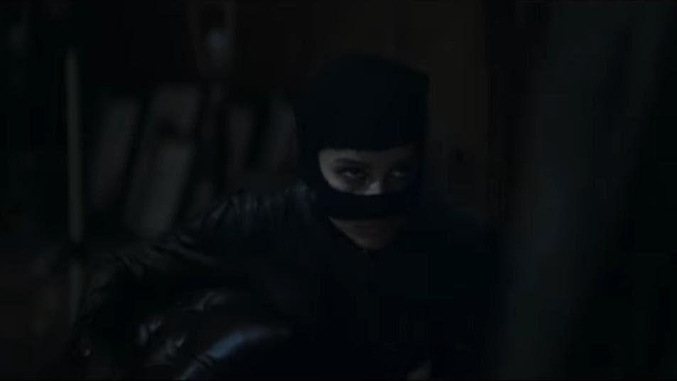 8 Hal Menarik Di Teaser Terbaru Film The Batman 8