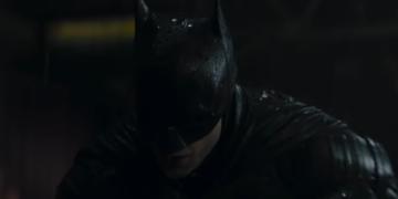 8 Hal Menarik Di Teaser Terbaru Film The Batman 30