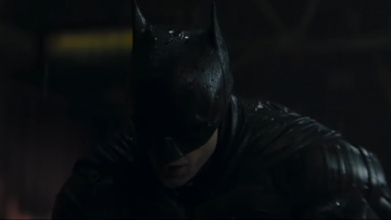 8 Hal Menarik Di Teaser Terbaru Film The Batman 2